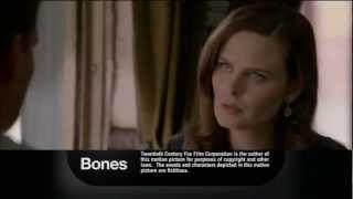 bones 710 the warrior in the wuss promo