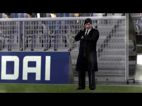 UEFA EURO 2008 - ВСПОМНИМ?