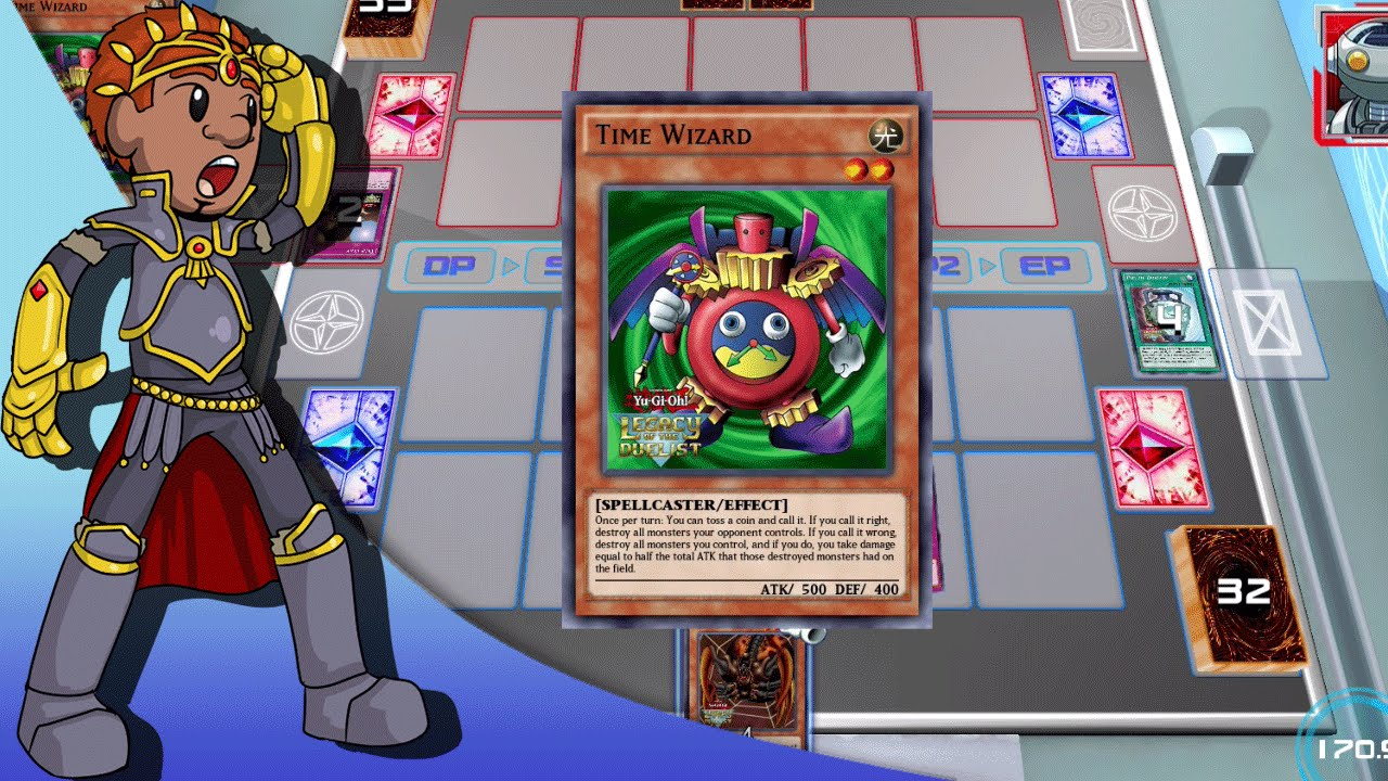 Yugioh gamble deck fruit poker games download