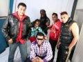 Download Oh Sathe Chal-Raymond Ramnarine & Renuka Chutney 2010 MP3 song and Music Video