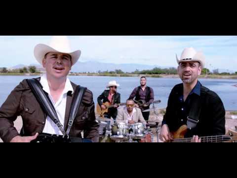"Arizona Norte ""Hey Baby Que Paso?"" | VIDEO OFICIAL | Linea Sogni (Unicorp Films)"