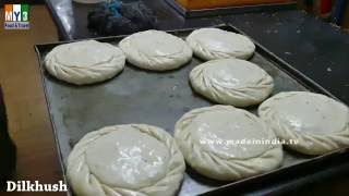 AMAZING STYLE OF COOKING | Incredible Street Food IN India | PART 3 | STREET FOODS IN INDIA