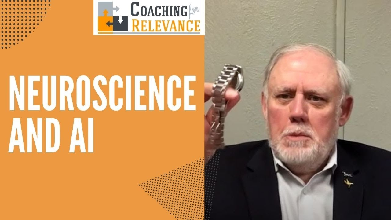 Neuroscience and AI