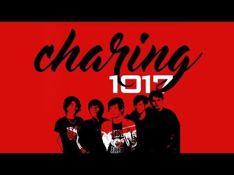 1017 - Charing