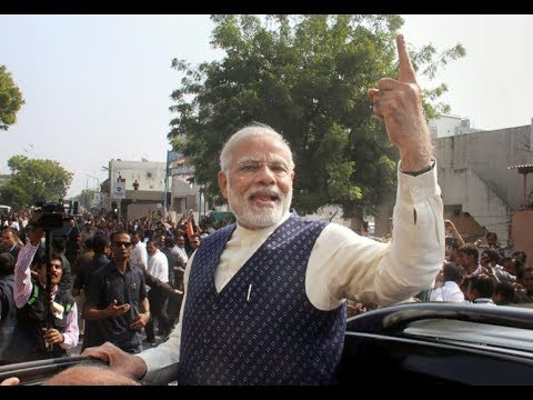 Morning Breaking: PM Modi to hold rally on Punjab's Gurdaspur