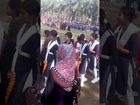 tangail,delduar,nallapara,v.h.b high school(science fair)(4)2017