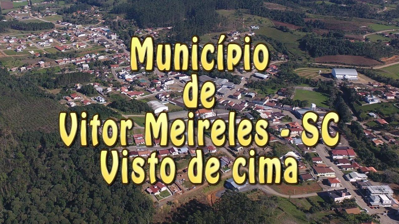 Vitor Meireles Santa Catarina fonte: i.ytimg.com
