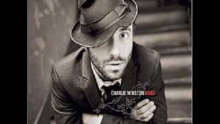 Charlie Winston Kick The Bucket Official Music Video (HQ)