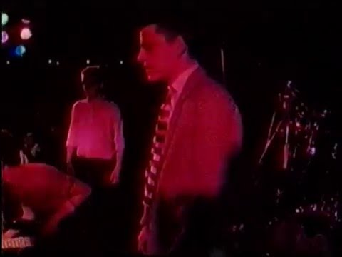 "Madness ""Night Boat to Cairo"" (Outtakes: Dance Craze)"