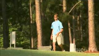 NC NOW   Jason Faircloth   UNC-TV