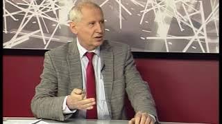 """Сергей Казаков: """"Не всё """"меняется к лучшему"""""""