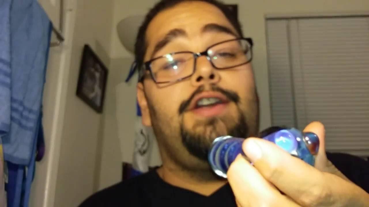 Late Night Bud Review Platinum Og!