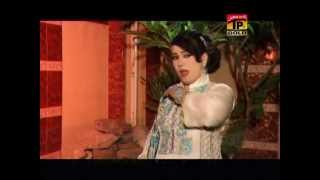 Sakun Dhol Manawran | Anmol Sayal | New Saraiki Song | Saraiki Songs 2015 | Thar Production