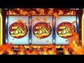 Classic Slots - Volcano 4