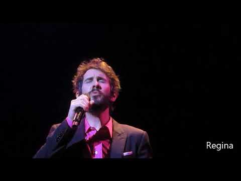 """""""She"""" by Josh Groban in New York, NY on February 14, 2020 from YouTube · Duration:  3 minutes 15 seconds"""