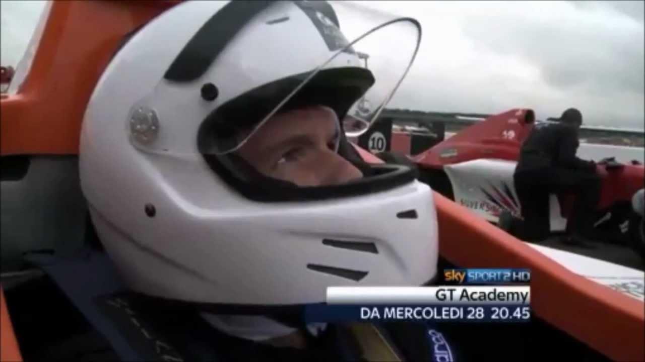 Skysport2