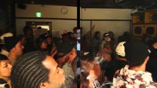 GHETTO RED HOT~monthly reggae dancehall~
