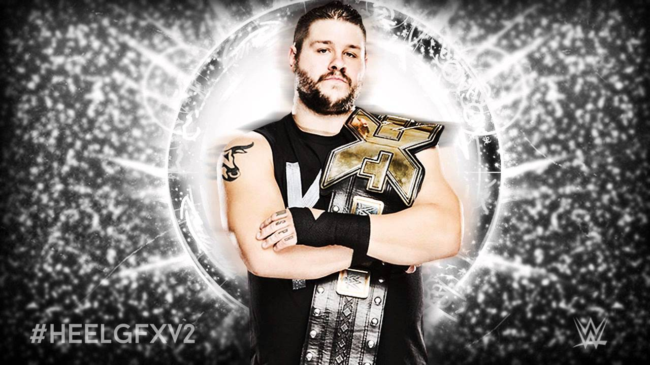 free download kevin owens - photo #28
