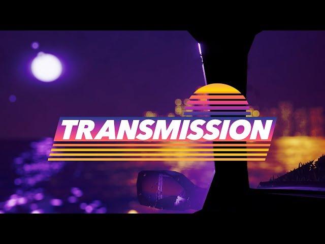 Transmission Prototype Teaser