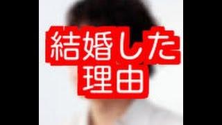 花咲舞が黙ってない。2015年秋エンジェルハートにも出演予定の上川隆也...