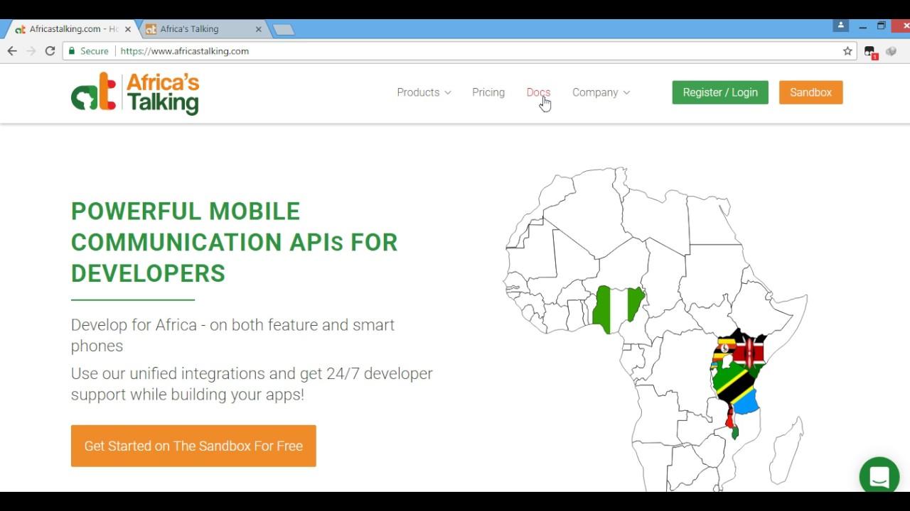 Ussd java application sample code – technology breaking news.