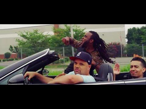 The Bodega Brovas - The Freshest Facade (ft. Astronautalis) [Official Music Video]