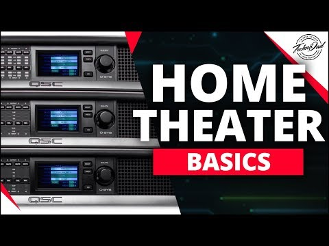 how-to-add-an-external-amplifier-to-your-av-receiver-|-home-theater-basics