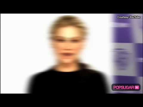 P60E PROFILE OF CYNTHIA NIXON from YouTube · Duration:  3 minutes 1 seconds