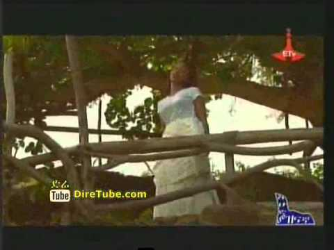 Hayese Gamogofa [NEW Video Clip] - The BEST Video by Alem Aregahegn.flv