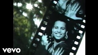Watch Neneh Cherry So Here I Come video