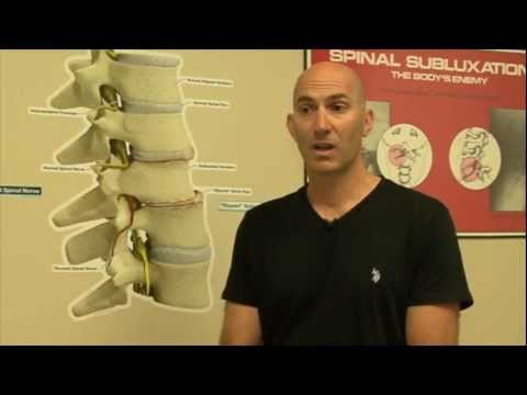Dr. Michael Palermo Video Profile