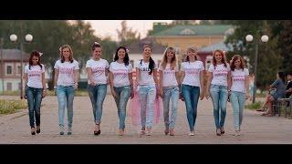 Tovkach hen-party (Девичник)