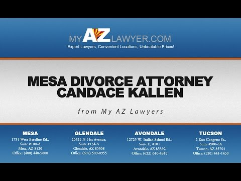 What happens if i miss my divorce court date in az my az lawyers watch this video on youtube solutioingenieria Choice Image