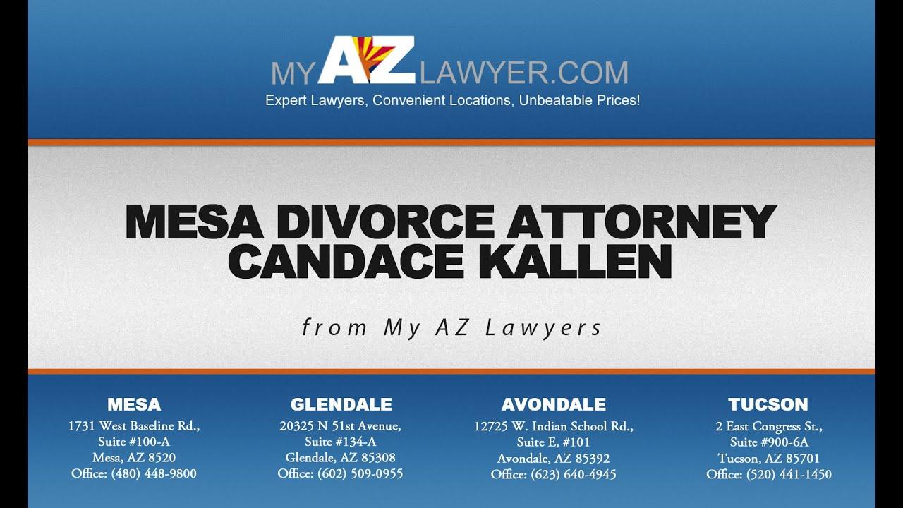 common law marriage recognized in arizona