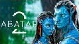 Avatar 2 2018 official trailer Hindi Dubbed Hollywood movie trailer 2018