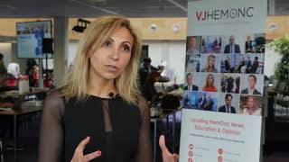 PROMISE Update: genomic alterations in MGUS and SMM