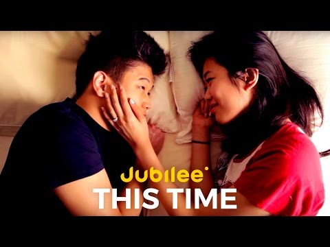 This Time  A Jubilee Project Short Film