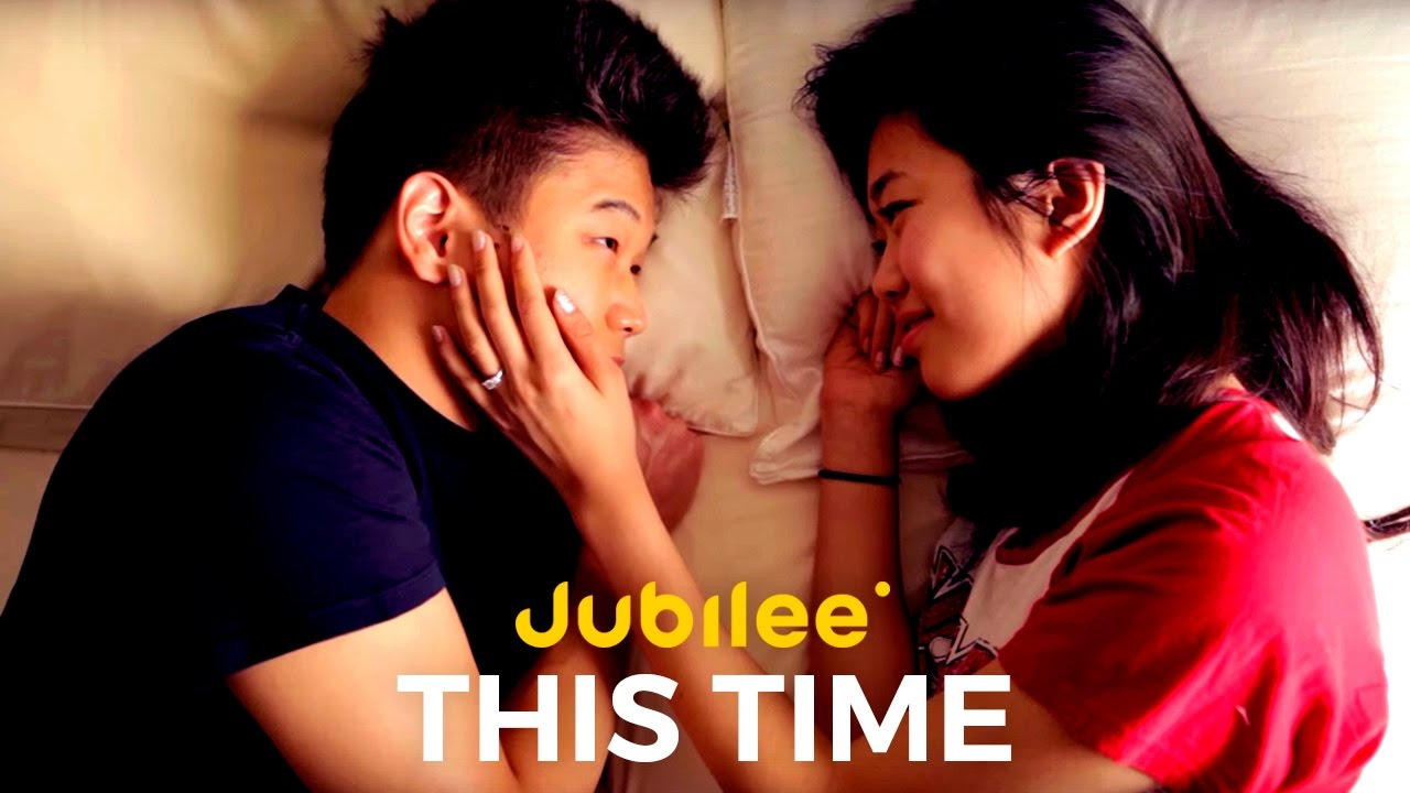 This Time | A Jubilee Project Short Film