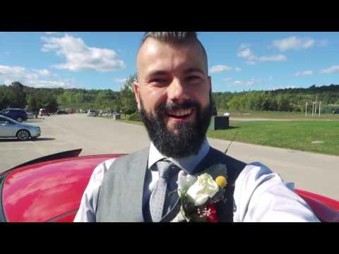 My Sister Got Married! - Van Life 166