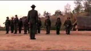 Burma Diaspora (Trailer)
