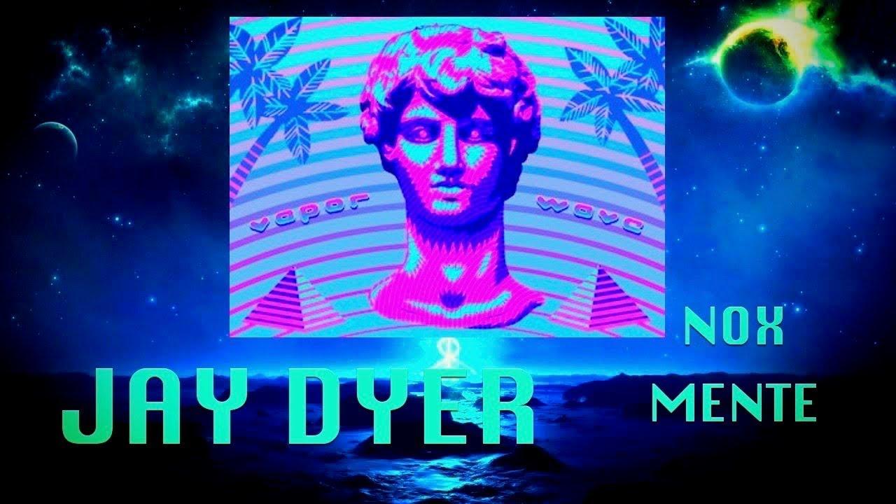 hidden-dimensions-dreamscapes-jay-dyer-on-nox-mente