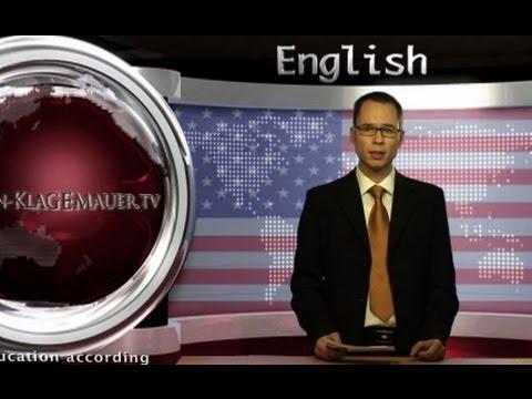 Sexual Education according to European Standards | English | klagemauer.tv