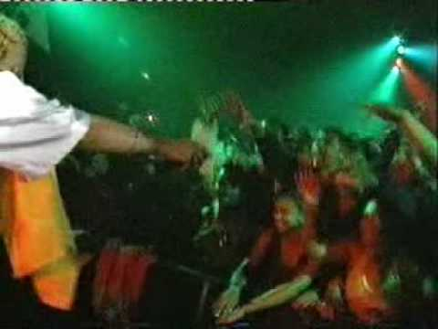 Red Rat and Mr Vegas Killa-LiveShow!! 2000@ Chiemsee Festival Germany ! Best Quality with Interview