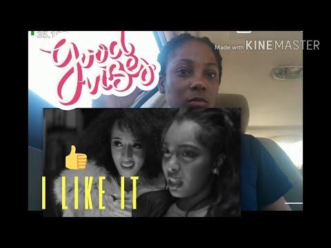 KREPT AND KONAN- WRONGS (OFFICIAL VIDEO) FT. JHENE AIKO