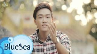Xuân Về Trên Đồi Bằng Lăng - Đình Phước [Official MV]