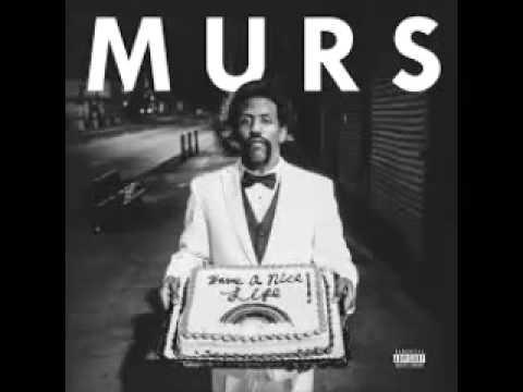 Murs- No More Control (feat. MNDR)
