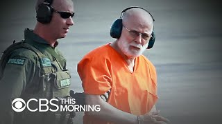 Whitey Bulger apparently beaten to death in prison, sources say