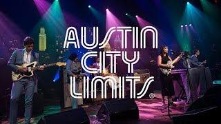 """Austin City Limits Web Exclusive: Angel Olsen """"Acrobat"""""""