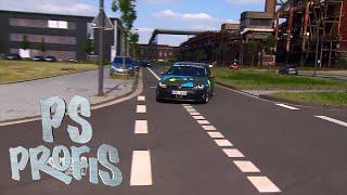 Viel Auto für wenig Geld | Staffel 5, Folge 90 | PS Profis