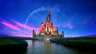 Disney•Lucasfilm